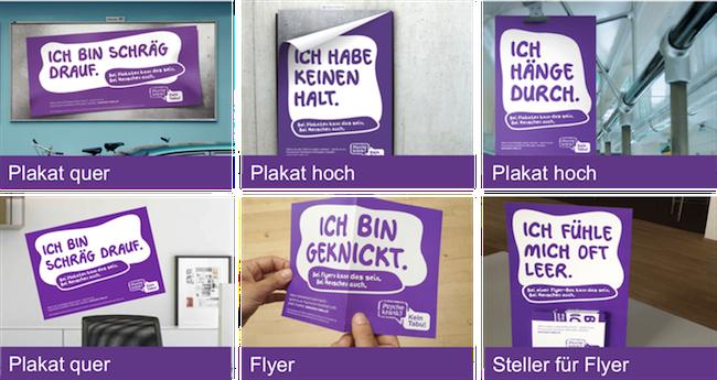 Kampagne Bilder-Mix_1_klein