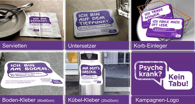 Kampagne Bilder-Mix_2_klein