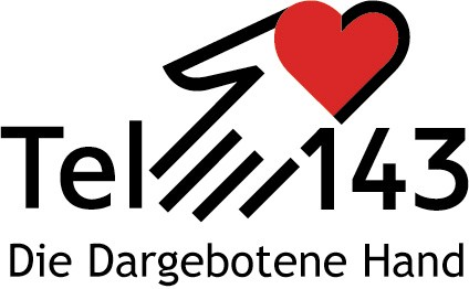 Logo_Tel_143